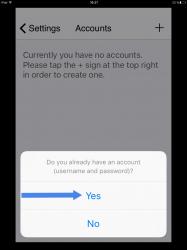 ZoiPer для iOS